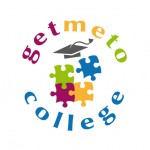 getmetocollege_rond-01