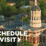 s4-schedule-visit