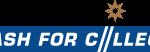 CFC logo HiRes