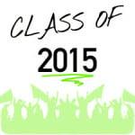 class2015