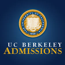 uc berkeley to accept two recommendations for freshman applicants applicants are much more than their grades and test scores these letters add a new powerful dimension to the application process