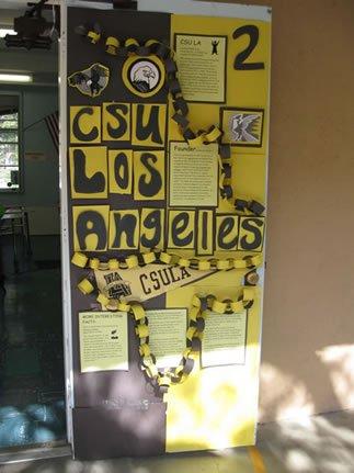 cool college door decorating ideas. Porter-College-Door-Decorating-Contest-0042 Cool College Door Decorating Ideas