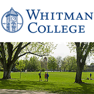 whitman college diversity essay Home / college discussion / colleges and universities / cc top liberal arts colleges / whitman college diversity essay-advice think about diversity based on.