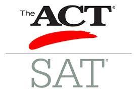 sat:act