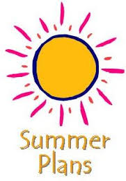 summer lans