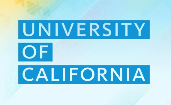 ucla freshman essay prompts Your responses to four personal insight questions are an important component of your freshman or transfer application for admission and scholarships your test scores and grades show us what you have achieved academically your responses to the prompts allow us to get to know you as an individual.