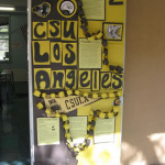 Porter-College-Door-Decorating-Contest-0042
