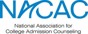 Member of NACAC